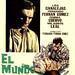 El Mundo sigue (1963) CINE EN B&N