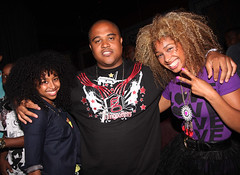 irv gotti macking some young broads