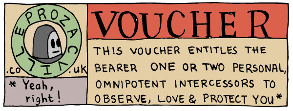 counterfeit-voucher1