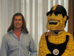 fabio and Macsteel