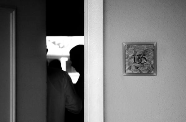 room155