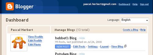 blogger aug 08-1