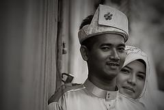 IMG_6458 copy (syuksharkawi) Tags: canon beachwedding dungun tanjungjara tokkah weddingphotographerterengganu