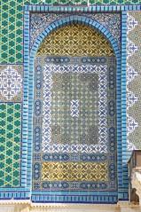 DSC_5565 (hershome) Tags: jerusalem templemount thedomeoftherock