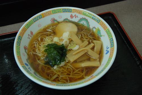 日本行-秋葉原第一戰_068.JPG