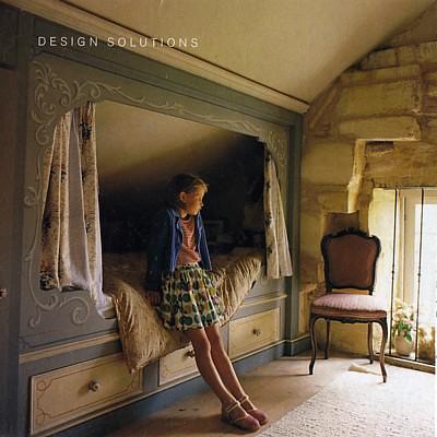 Wooden Princess Bed Frame