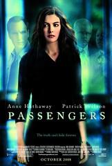 passengers_1
