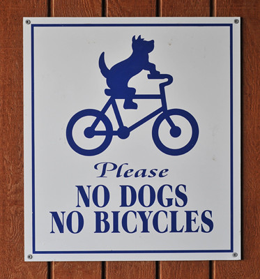 No%20dogs%20no%20bikes%20small