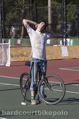IMG_4734Andy - Lexington at 2008 NACCC Bike Polo