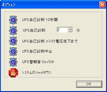 Clipboard08