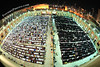 prayers in ramadan (A.alFoudry) Tags: people men night canon eos women spirit 10 muslim islam prayer pray praying grand mosque full fisheye midnight frame nights 5d 10th kuwait muslims fullframe ramadan mid 15mm f28 ef kuwaiti q8 grandmosque abdullah عبدالله الكويت canoneos5d كويت رمضان kuw q80 canonef15mmf28fisheye xnuzha alfoudry eslam spirituals الفودري abdullahalfoudry foudryphotocom فودري