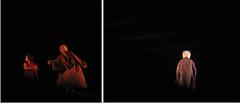 oedipus_triptych2.jpg