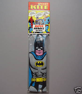 batman_pocketkite