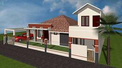 Rumah Tinggal (rumah.minimalis) Tags: modern jakarta rumah adat kecil desain minimalis tinggal sederhana arsitektur renovasi bangun membangun moderen mewah arsitek mungil tumbuh rumahtinggal rumahminimalis rumahdesign rumahrenovasi rumahrumah modernrumah mewahrumah sederhanarumah mungilgambar rumahdenah