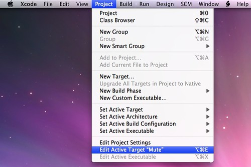 edit-active-target