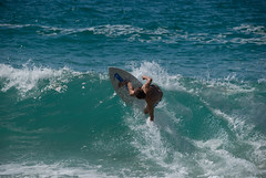 DSC_0738 (patronsaintjofro) Tags: beach skimboarding skim skimboard