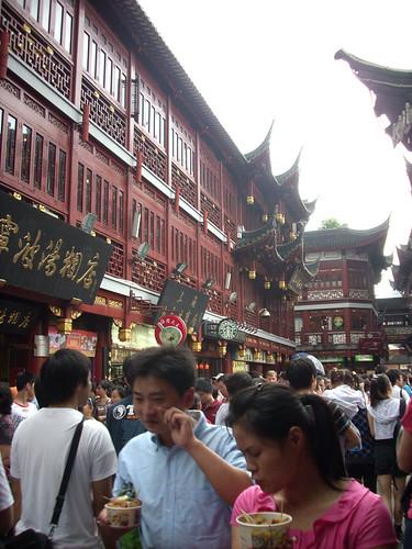 CHINA FALL08 9859