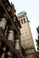 IMG_1233 (Brendon S.) Tags: toronto oldcityhall