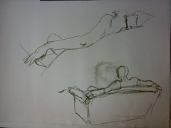 LifeDrawing290908_09
