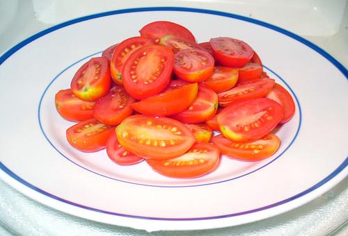 2008-09-23 - Tomatoes - 0003