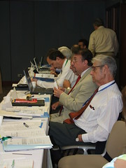 """CONFERENCIA REGIONAL DE EDUCACION  SUPERIOR. CRES  2008 • <a style=""""font-size:0.8em;"""" href=""""http://www.flickr.com/photos/30983305@N05/2903972958/"""" target=""""_blank"""">View on Flickr</a>"""