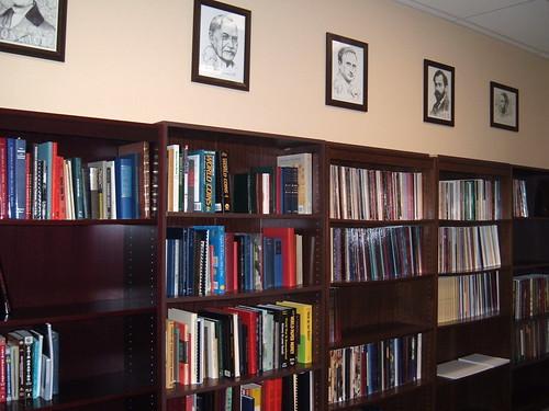 David Lange NGC Library_2