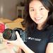 New Canon EOS 40D