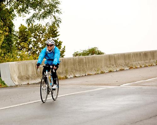 BikeTour2008-494