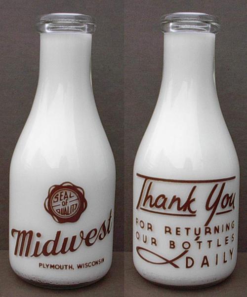 milkmidwest