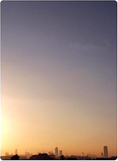 dawn03