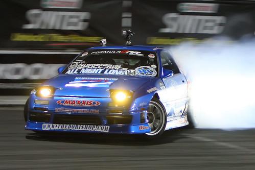 Mazda Rx7 Fc3s. Justin Pawlak#39;s Mazda RX-7