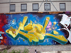 Cool / Paris (Aple76) Tags: