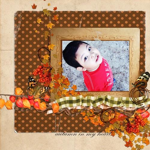 autumnheart600