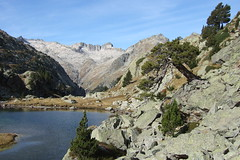 DSCF7286 (Aka1936) Tags: naturaleza mountain de natura punta alta alpinismo montaa senderismo senderisme muntanya alpinisme pirineus pirineo comalesbienes