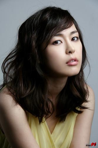 احدث لنجوم المسلسلات الكورية اليابانية