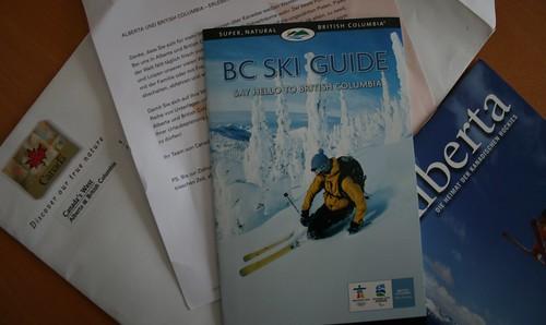 skikanada