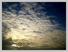 Sky (Burp!) Tags: morning blue sky sun nature weather clouds singapore day cloudy fluffy blueribbonwinner flickrsbest abigfave platinumphoto anawesomeshot diamondclassphotographer flickrdiamond theunforgettablepictures goldstaraward rubyphotographer damniwishidtakenthat