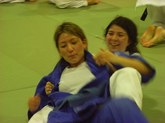 RIMG1141 (Martin Robertson) Tags: judo club training fight edinburgh university edinburghuniversity throw judoka judoclub