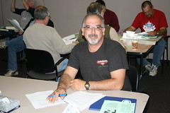 STUEP (stuep) Tags: auto caw labor union solidarity labour portelgin trades skilled canadianautoworkers autoworkers skilledtrades unioneducation skilledtradesunioneducationprogram
