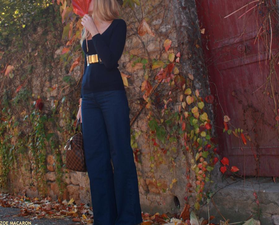 Haut les tailles, haut les tailles ! - Zoé Bassetto - blog mode - beauté -  lifestyle - Lyon ba0bd565f242