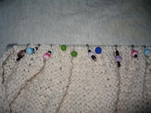 stitch marker