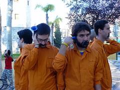 festival_sensxperiment-08_escoitar-org-14 (Chiu Longina) Tags: cordoba chiu lucena soundscape zemos98 artesonoro mediateletipos sensxperiment chiulongina longina