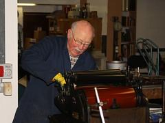 John Jarrold Printing Museum (Leo Reynolds) Tags: people museum canon print eos iso100 f4 0ev 47mm 40d printmuseum hpexif 0017sec leol30random pmset jjpm xleol30x xratio4x3x xxx2008xxx