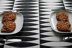 beans meet beans