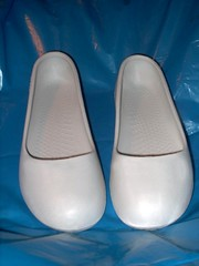 ZU2prim (waxi) Tags: fun boots alice indoor prima gummi wellies gummistiefel crocs turnschuhe rainboots hausschuhe sportschuhe bellerina regenstiefel sommermode gummischuhe flash36