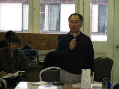 2008_Nov2 005