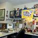 29 Reasons @ Victor Davila's Office