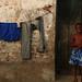 Ghana - Jamestown Accra Boy