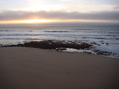MartinsBeach_2007-260 (Martins Beach, California, United States) Photo