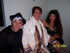 Patrick,Karl,Joana_0001 (karlarrington) Tags: joana i